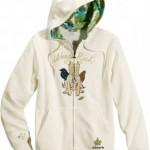 5647-1276985883-adidas-originals-eric-baily-collection-4-441x540.jpg