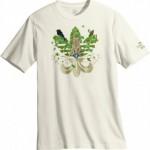 5647-1276985883-adidas-originals-eric-baily-collection-9-529x540.jpg