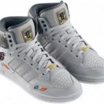 5647-1276985884-adidas-originals-eric-baily-collection-11-540x462.jpg
