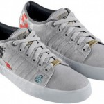 5647-1276985935-adidas-originals-eric-baily-collection-14-540x382.jpg