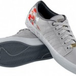 5647-1276985935-adidas-originals-eric-baily-collection-17-540x387.jpg