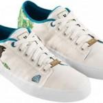 5647-1276985935-adidas-originals-eric-baily-collection-18-540x375.jpg