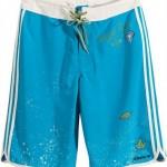 5647-1277140699-adidas-originals-eric-baily-collection-12-490x540.jpg