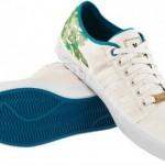 5647-1277140700-adidas-originals-eric-baily-collection-16-540x385.jpg