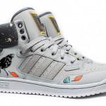 Art Adidas