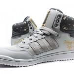 5647-1277140768-Eric-Bailey-x-adidas-Wood-Rich-Centennial-Mid-05.jpg