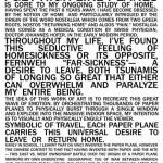 Papirna umetnost  %Post Title