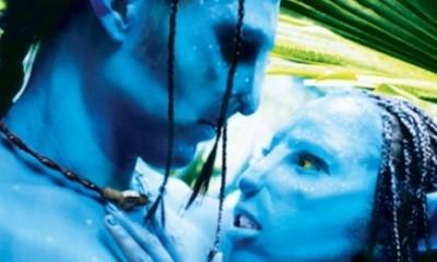 Porno verzija Avatara