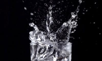 Zdrava voda