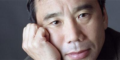 Haruki Murakami - Posle mraka  %Post Title