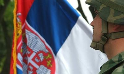 Ukidanje vojnog roka