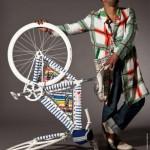 Modni bicikli  %Post Title