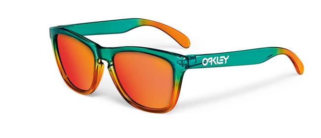Oakley naočare
