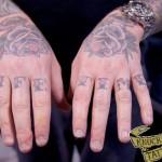 Tetoviranje  %Post Title