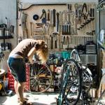 Kafa za bicikliste  %Post Title