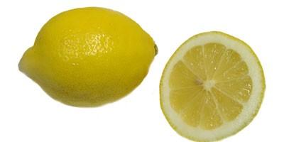 Limunov sok - majstor za sve