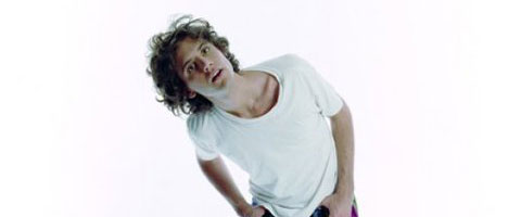 Mika i Take That - najviše nominacija za BRIT