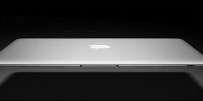 Novi Apple MacBook i iTunes