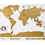 Mapa sveta  %Post Title
