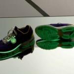 Svetleći Adidas