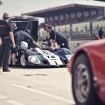 Le Mans Classic  %Post Title