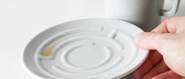 Lavirint za kafu