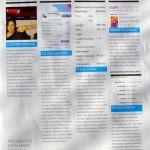 Telenor hvali Domino Magazin