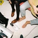 Cipele za jesen 2010.