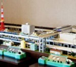 Električni vozovi