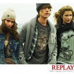 Replay - Jesen/zima 2010.  %Post Title