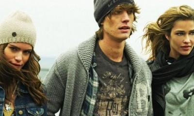 Replay - Jesen/zima 2010.