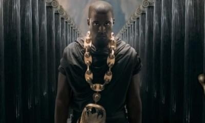 Kanye West - Novi album  %Post Title