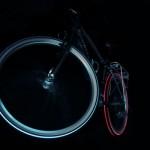 Biciklistički život je jeftin ali ne još zadugo