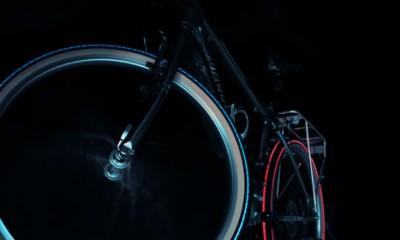 Biciklistički život je jeftin ali ne još zadugo  %Post Title