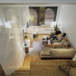 5996-1281438271-Tiny-East-Village-Studio-Apartment-2.jpg