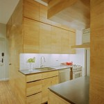 5996-1281438272-Tiny-East-Village-Studio-Apartment-8.jpg