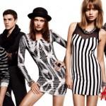 H&M za jesen 2010.