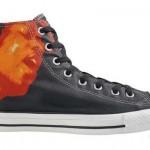 Jimi Hendrix Starke