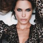 Angelina Jolie – I dalje prelepa  %Post Title