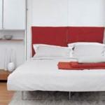 Pametni krevet za male stanove