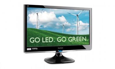 Vreme je za LED monitor  %Post Title