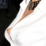 Eva Mendes se vratila