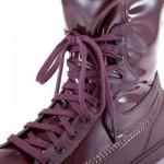 Gumene čizme za jesen 2011.