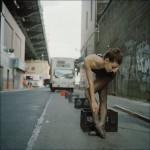 Projekat balerina  %Post Title