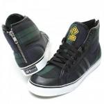 Adidas patike za jesen 2010.  %Post Title