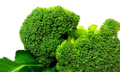 Zeleno povrće je super zdravo  %Post Title