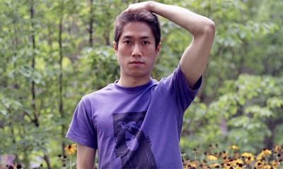 Tao Lin - Iiiii iii iiii  %Post Title