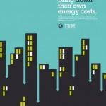 Arti IBM ilustracije  %Post Title
