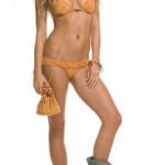 Kupaći kostimi za leto 2011.
