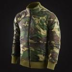 Nike jakna za jesen 2010.
